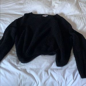 Princess Polly Underhill Jumper